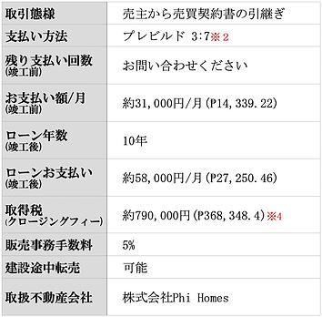 スクリーンショット 2020-09-01 10.53.49.png