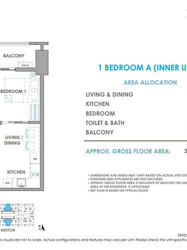 brixton-place-unit-1.jpg