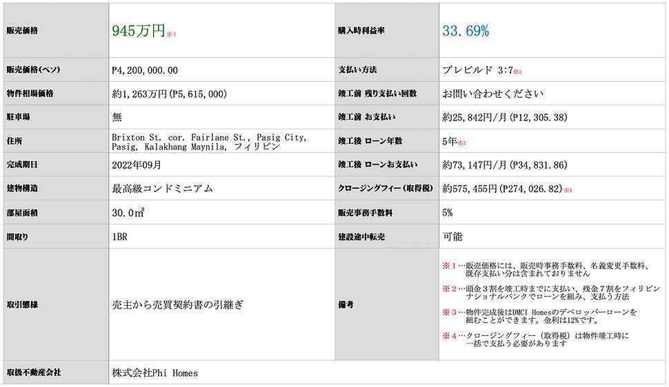 スクリーンショット 2021-03-09 16.56.41.png