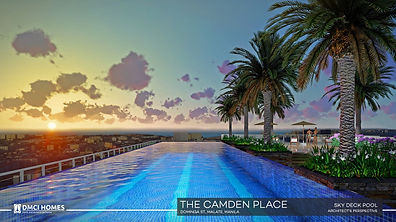 The Camden Place-Sky Deck Pool-large.jpg