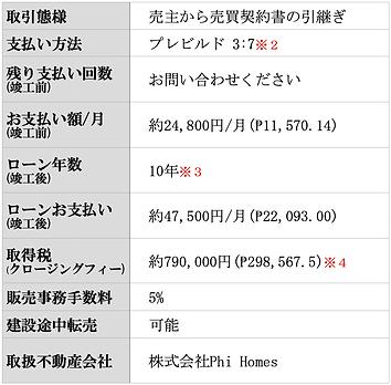 スクリーンショット 2020-09-01 10.57.22.png