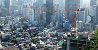 【19年の政府開発援助、日本が首位維持!】
