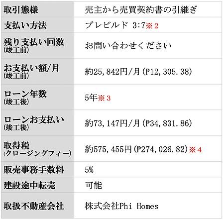 スクリーンショット 2020-09-01 11.08.39.png