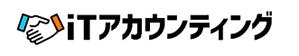 スクリーンショット 2019-02-01 11.08.10.png