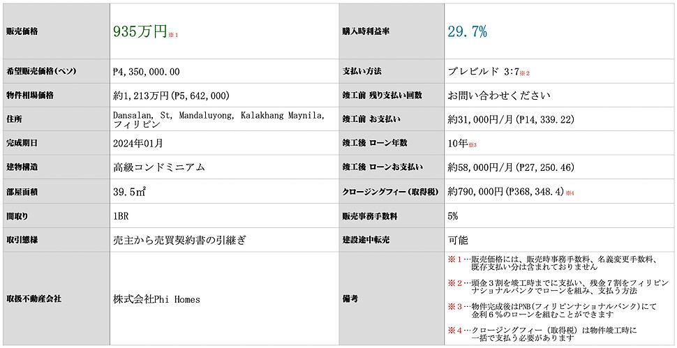 スクリーンショット 2020-09-01 10.12.03.png