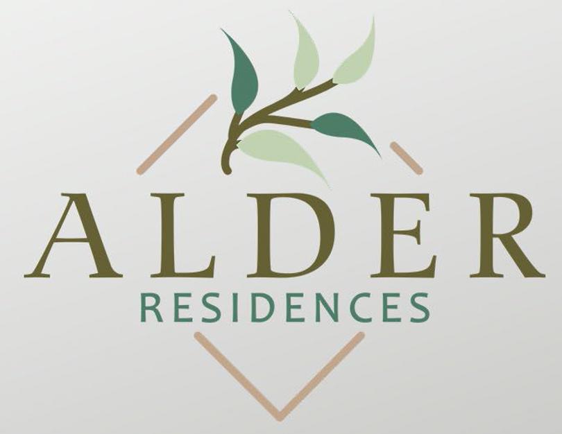 Alder Residences