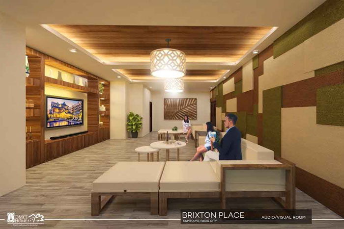 brixton-place-Entertainment Room-large.j
