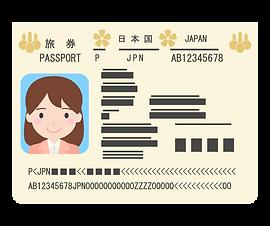passport_5732.png
