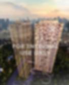 スクリーンショット 2019-09-17 11.57.37.png