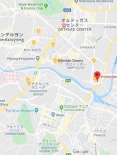 スクリーンショット 2019-11-06 14.56.35.png