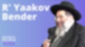 Rabbi Bender.png