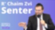 Rabbi Senter.png