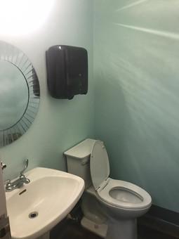 Chestnut Rehab Bathroom.jpeg