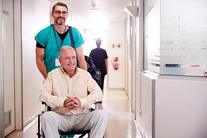 nurse and man.jpg