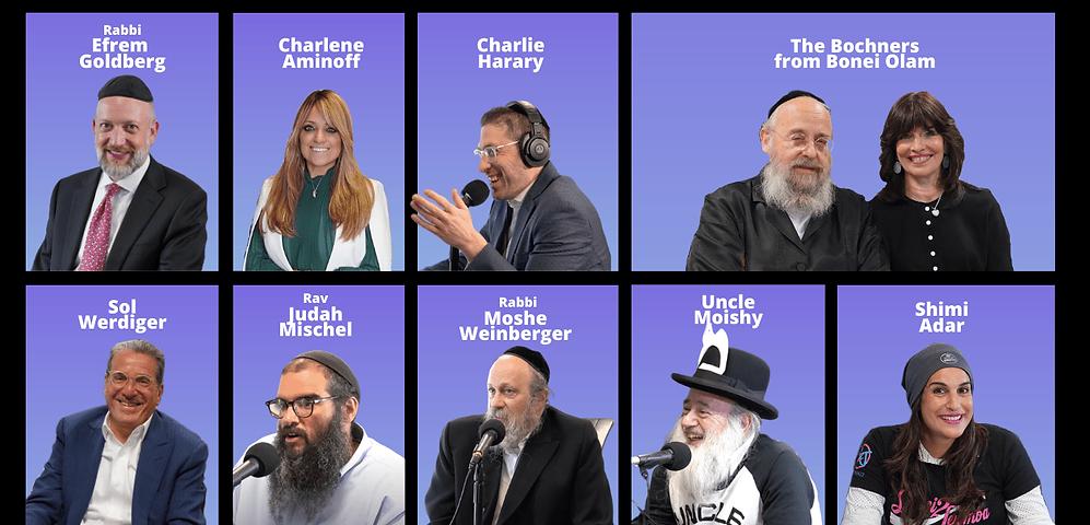 Rabbi-min.png