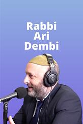 dembi.png