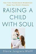 raising a child with soul.jpeg