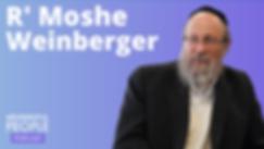 Rabbi Weinberger.png