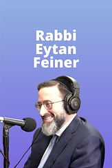 rabbi feiner.png