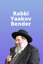 Rabbi (1).png