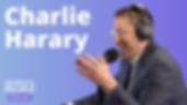 Charlie Harary.png