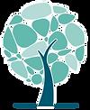 chesnut logo