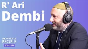 Ari Dembi.png