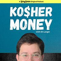 Kosher Money.jpg