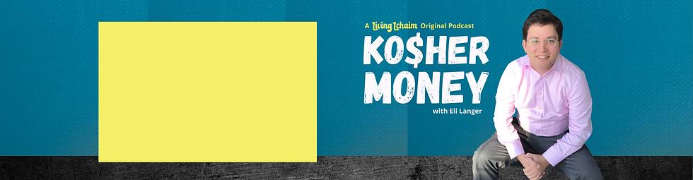 KOSHER MONEY (1).png