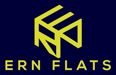 Logo_ERN FLATS_7.7.png