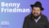 Benny Friedman.png