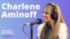 Charlene Aminoff.png