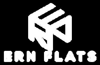 Logo_ERN FLATS_7.5.png