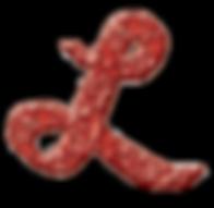 Logo - L Art.png