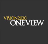 Investor-2020.jpg