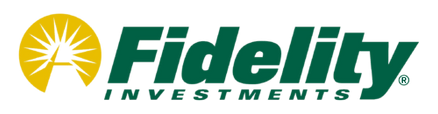 Fidelity-Logo-500x130.png