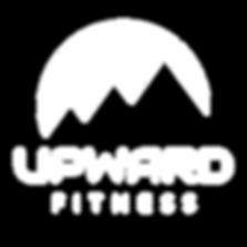 Upward Fitness-PT_White.png