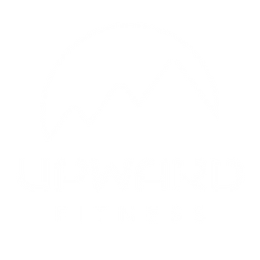 Upward Fitness-PT_White.png