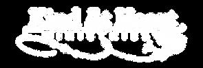 KAH Logo (white)-01.png