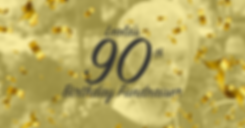 Leola's 90th_90th Fundraiser.png