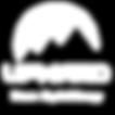 Upward Fitness-PT_Landing Page Logo.png