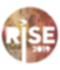 RISE Logo 2019-01.png