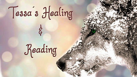 Logo Tessa's Healing_1.jpg