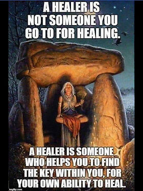 afbeelding kopje healing.jpg