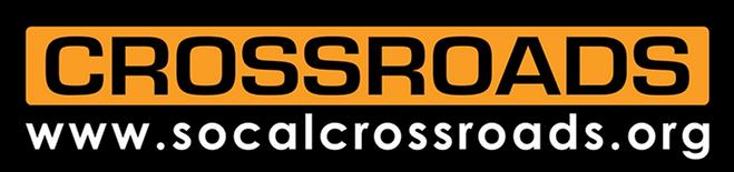 SC_Crossroads_LogoWithWebsite-ALT-01 (1)
