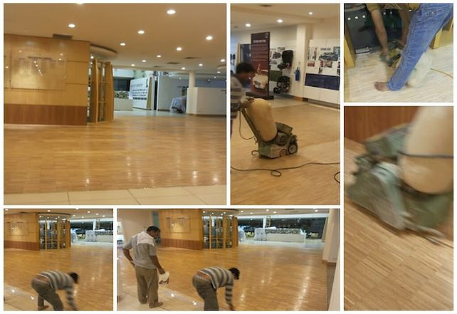 Parquet Polishing, Parquet Varnish, Parquet Repairs, Marble Polishing, Parquet Flooring Price