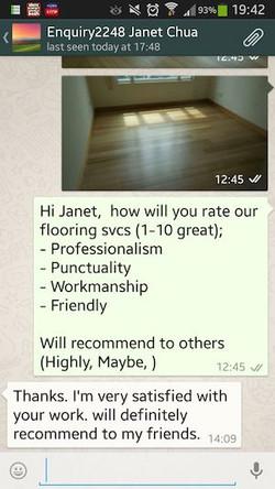 2014-07-08 Enquiry2248 Janet Chua