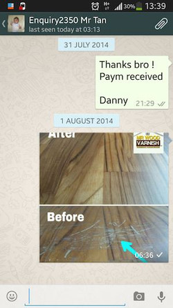 2014-08-01 Enquiry2350 Mr Tan