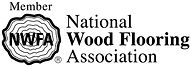 Mr Wood Varnish adheres strictly to NWFA Industry Standards and Best practices in Parquetry Wood Floor Polish & Varnish