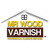 Parquet / Marble Floor Polishing Professionals